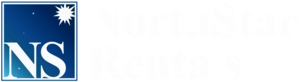 Renting Lifts and Construction equipment in southern New England