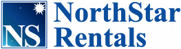NorthStar Equipment Rentals